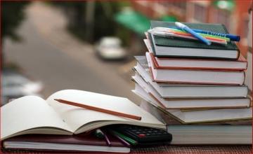 IAS Mathematics Books Free Download